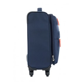 American Tourister Ski 55cm Carry-On Luggage