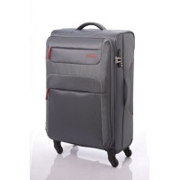 American Tourister Ski 68cm Spinner Luggage