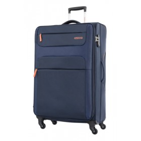 American Tourister Ski 82cm Spinner Luggage