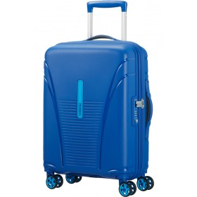 American Tourister Skytracer 55cm Carry-On Suitcase