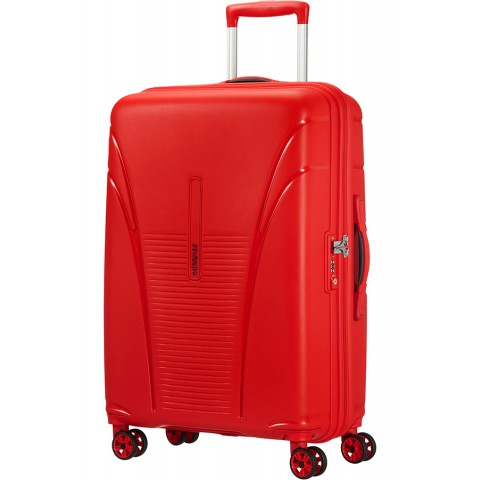 American Tourister Skytracer 68cm Suitcase