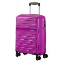 American Tourister Sunside 55cm Carry-On Suitcase
