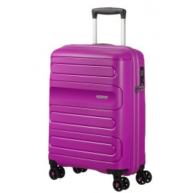 American Tourister Sunside 55cm Carry-On Suitcase