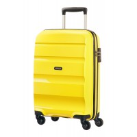 American Tourister Bon Air 55cm Spinner Luggage