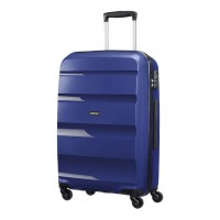 American Tourister Bon Air 65cm Spinner Luggage