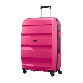 American Tourister Bon Air 75cm Spinner Luggage