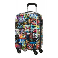 American Tourister Star Wars Legends 50cm Carry-On Luggage