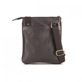 Brando Andes Leather Tablet Bag 9.7""