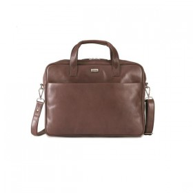 Brando Tango Leather Laptop Bag