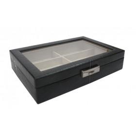 Caramia Accessory Box