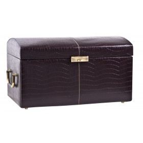 Caramia Jewel Chest L