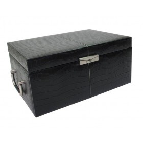 Caramia Jewel Chest M