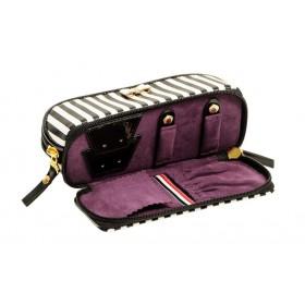 Caramia Cosmetic Jewel Case