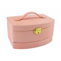 Caramia Automatic Jewel  Box