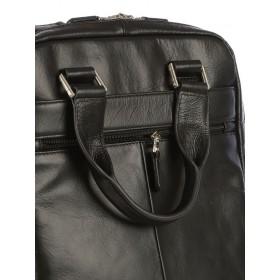 Cellini Infiniti Sling Bag