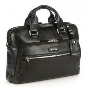 Cellini Infiniti Small Briefcase