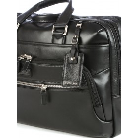 Cellini Infiniti Large Briefcase