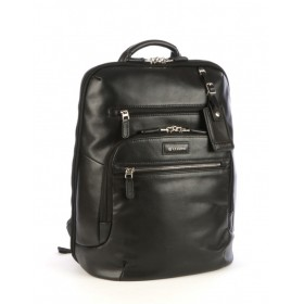 Cellini Infiniti Small Backpack