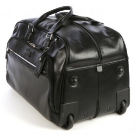 Cellini Infiniti 51cm Carry On Trolley Duffle