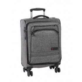 Cellini Origin 53cm Carry On Spinner