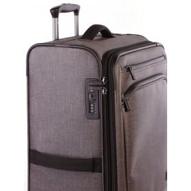 Cellini Origin 66cm Spinner Luggage