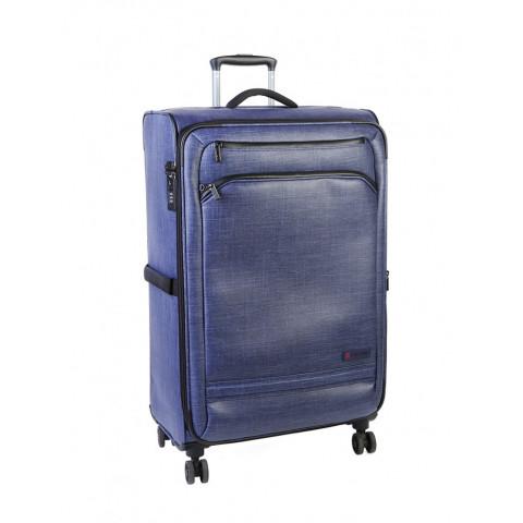 Cellini Origin 78cm Spinner Luggage