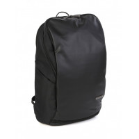 "Cellini Sidekick Sleek 17"" Laptop Backpack"