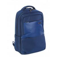 "Cellini Sidekick 16"" Laptop Backpack"