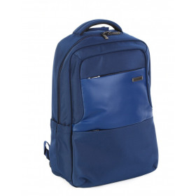 "Cellini Sidekick 16"" Laptop Backpack"