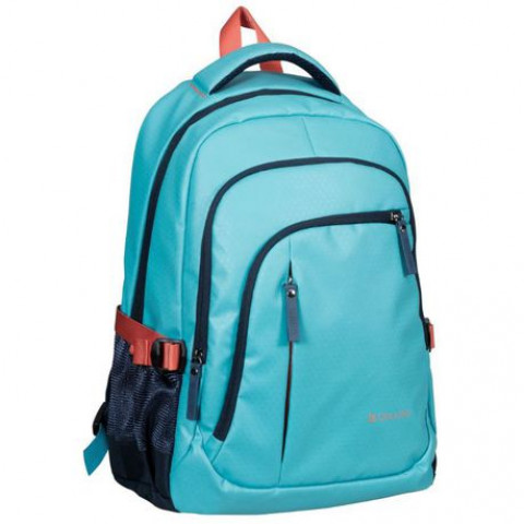 Cellini Skypak Laptop Backpack
