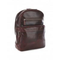 Cellini Woodbridge Backpack