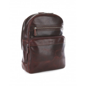 Cellini Woodbridge Backpack