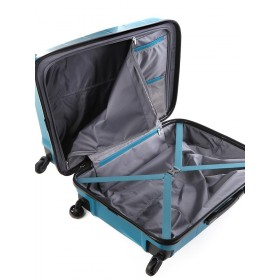 Cellini Zone 65cm Spinner Luggage