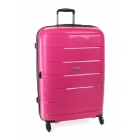 Cellini Zone 75cm Spinner Luggage