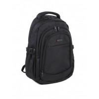 Cellini Biz Laptop Backpack