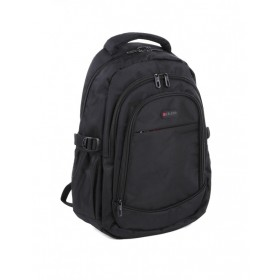 Cellini Biz Laptop Backpack