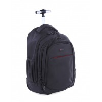 Cellini Biz Backpack Trolley