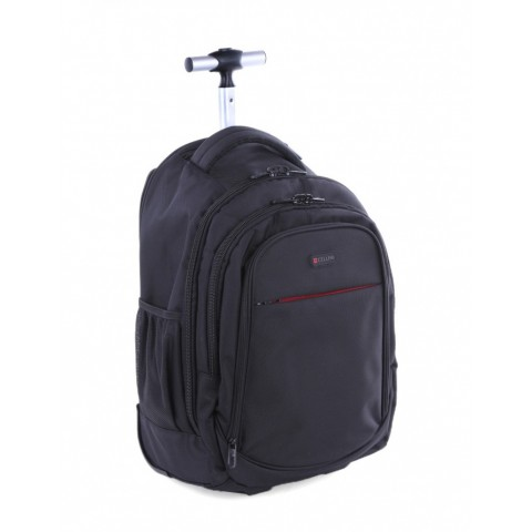 Cellini Biz Backpack Trolley