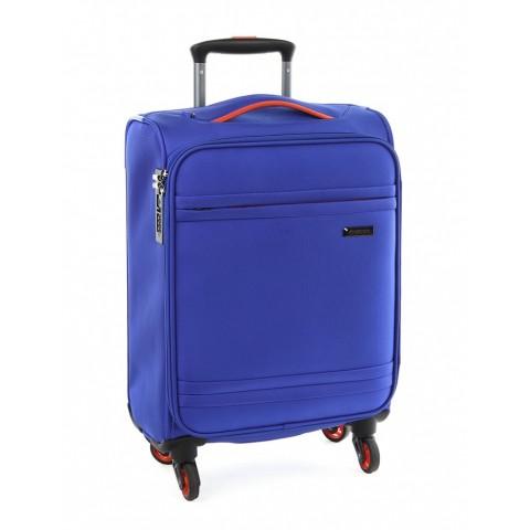 Cellini Cancun 52cm 4 Wheel Carry On