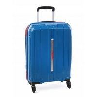 Cellini Cancun 55cm Hardcase Carry-On Luggage