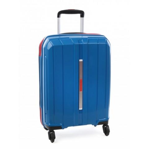 Cellini Cancun 55cm Hardcase Carry-On Luggage