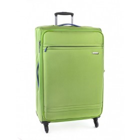 Cellini Cancun 77cm 4 Wheel Trolley