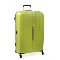 Cellini Cancun 78cm Hardcase Spinner Luggage