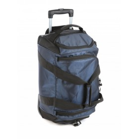 Cellini Eezypak 51cm Carry On Trolley Duffle
