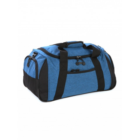 Cellini Eezypak 55cm Multi-Pocket Duffle