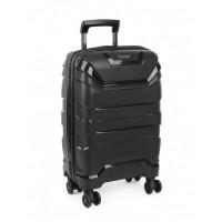 Cellini Enduro 55cm 4 Wheel Carry On