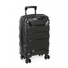 Cellini Enduro 55cm 4 Wheel Carry On