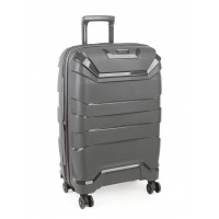 Cellini Enduro 65cm 4 Wheel Trolley