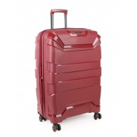 Cellini Enduro 75cm 4 Wheel Trolley