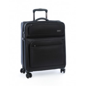 Cellini Lusso 54cm 4 Wheel Carry On